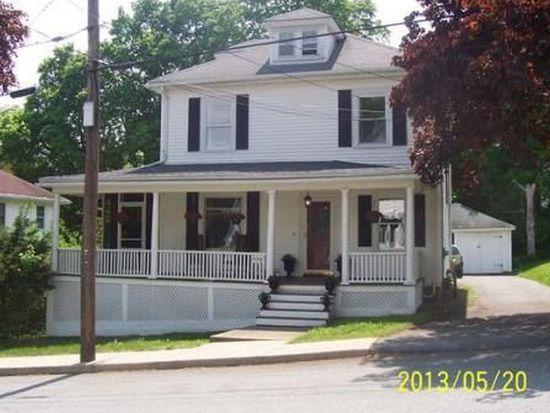 15 Belmont St, Amesbury, MA 01913