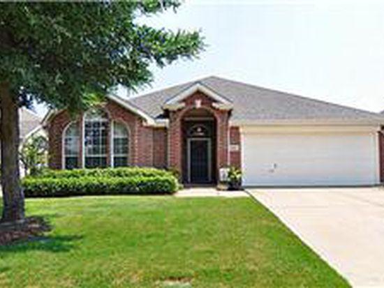 6113 Berkshire Rd, Mc Kinney, TX 75070