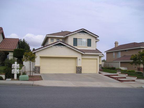 1038 S Cascade Ln, Anaheim, CA 92808