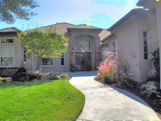 21864 Eastmere Ln, Friant, CA 93626