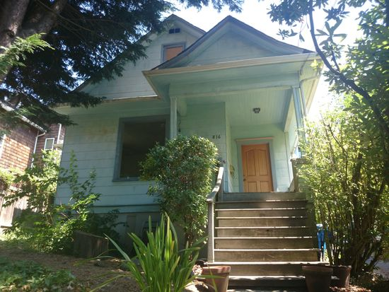 816 15th Ave, Seattle, WA 98122