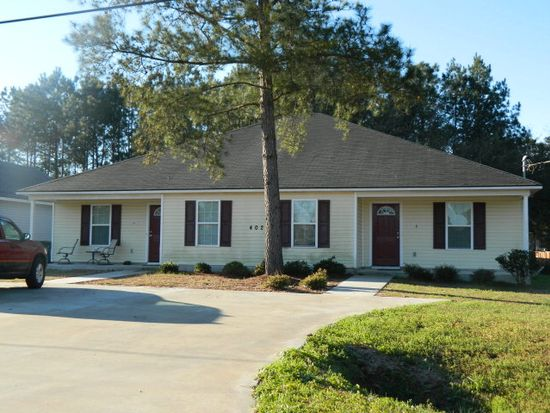 4025 Sandy Run Dr, Valdosta, GA 31605