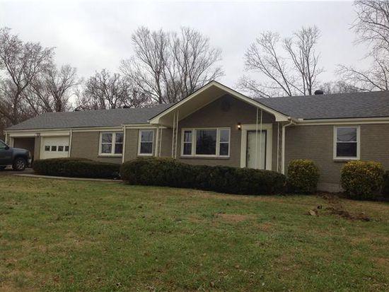 303 Alta Loma Rd, Goodlettsville, TN 37072