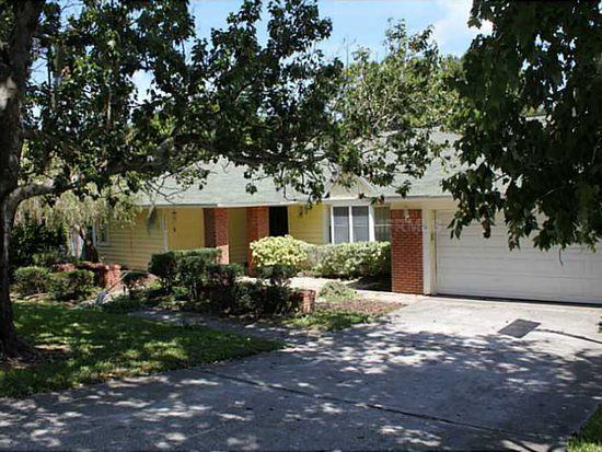 1153 Eniswood Pkwy, Palm Harbor, FL 34683