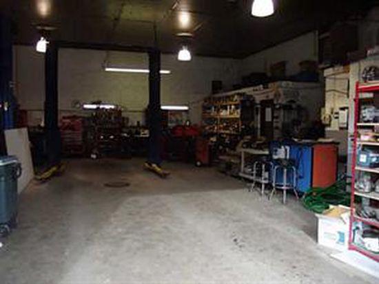 6515 Seneca St, Elma, NY 14059