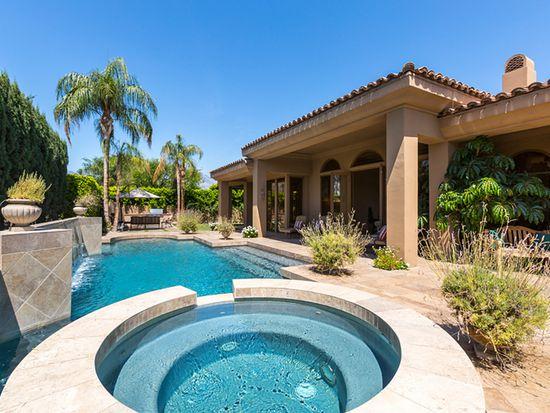 149 Waterford Cir, Rancho Mirage, CA 92270
