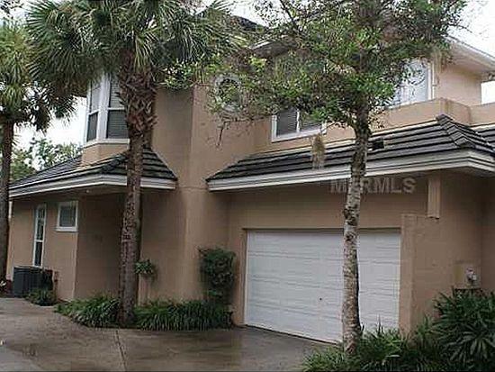 972 Aragon Ave, Winter Park, FL 32789