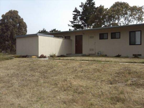 315 Mulheim Rd, Seaside, CA 93955