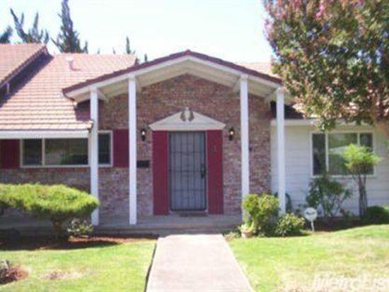 3 S Ham Ln, Lodi, CA 95242