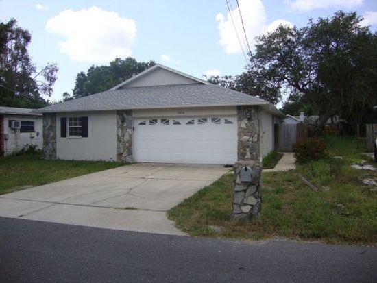 2816 W Tyson Ave, Tampa, FL 33611