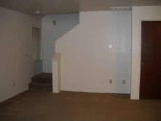 3356 W Shields Ave APT 103, Fresno, CA 93722