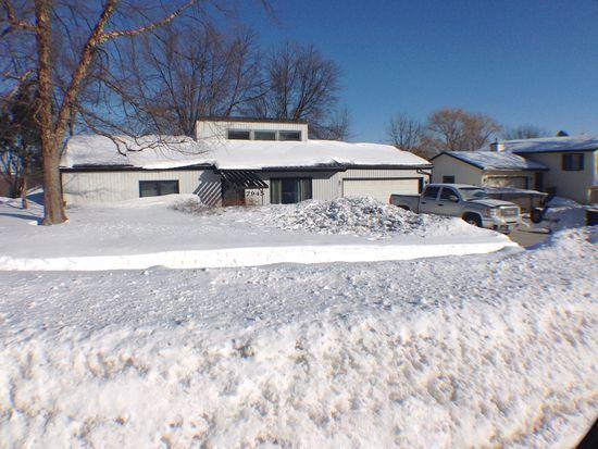 7945 170th St W, Lakeville, MN 55044