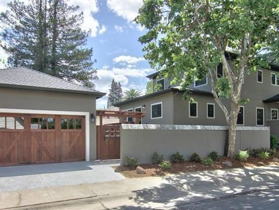 2601 Portola Way, Sacramento, CA 95818