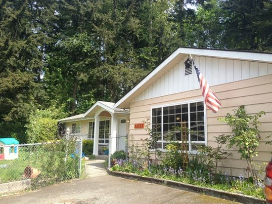 23727 5th Ave W, Bothell, WA 98021