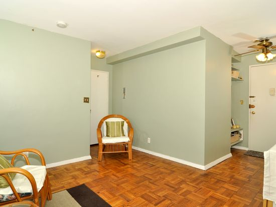 385 Mclean Ave APT 7A, Yonkers, NY 10705