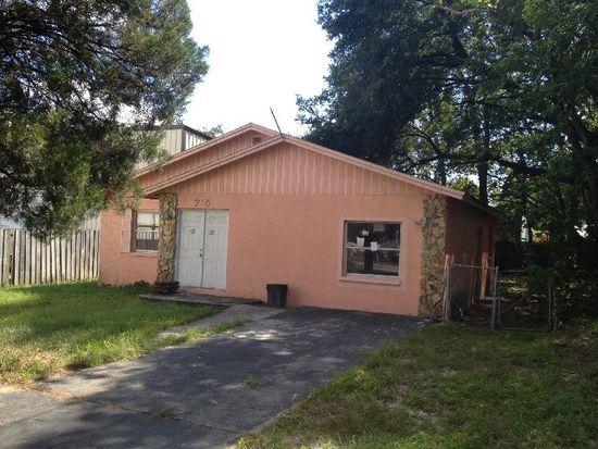 715 E Eskimo Ave, Tampa, FL 33604