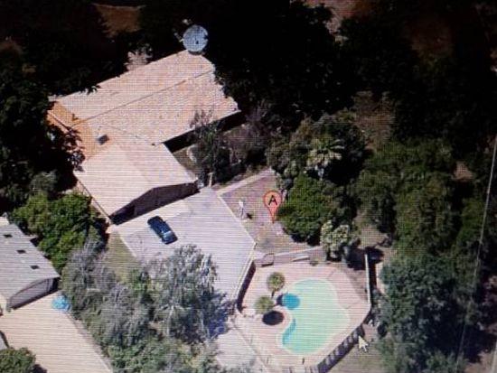 15865 Oak Glen Ave, Morgan Hill, CA 95037