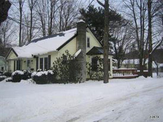 112 North St, Walton, NY 13856