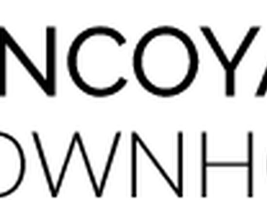 3203 Lincoya Creek Dr, Nashville, TN 37214