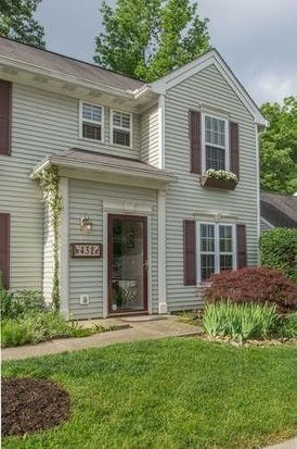 432 E Laurelwood Dr, Bloomington, IN 47401