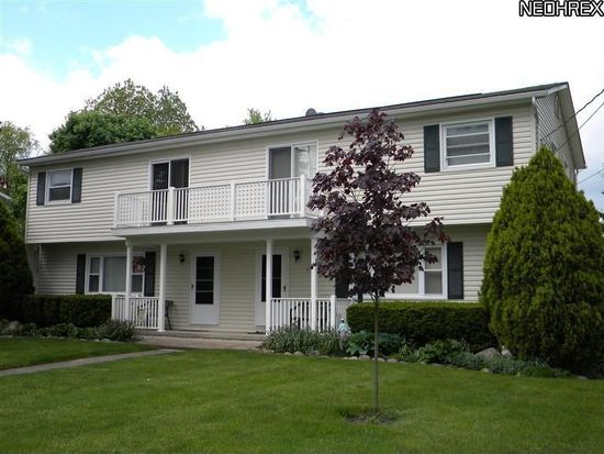 113 Water St, Seville, OH 44273