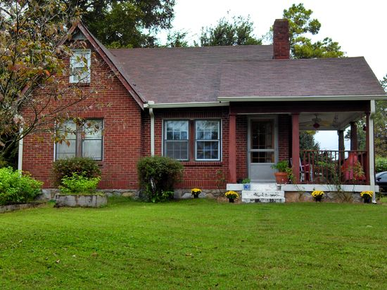 824 Inverness Ave, Nashville, TN 37204