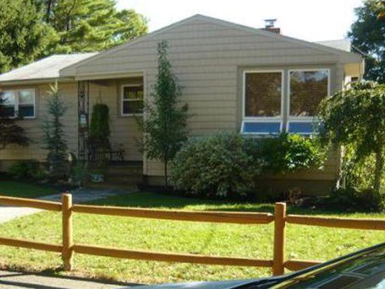 91 Commonwealth Rd, Lynn, MA 01904