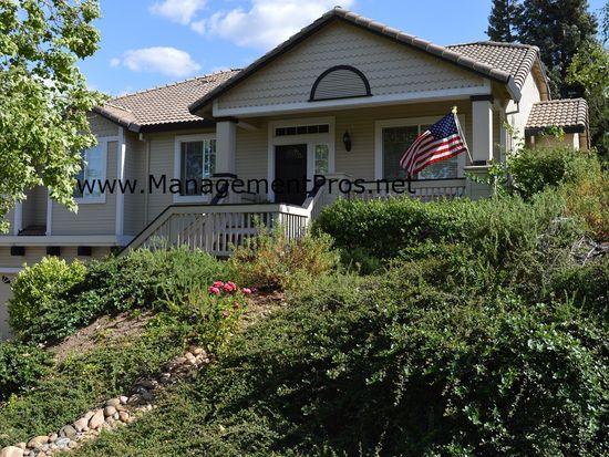 3568 Milford Cir, El Dorado Hills, CA 95762