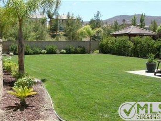 17502 Gladesworth Ln, Canyon Country, CA 91387