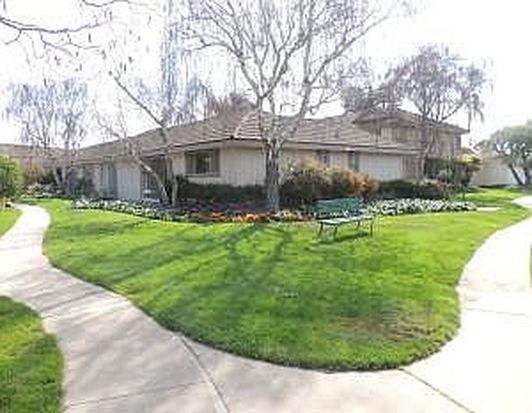 349 Moreton Bay Ln UNIT 3, Goleta, CA 93117
