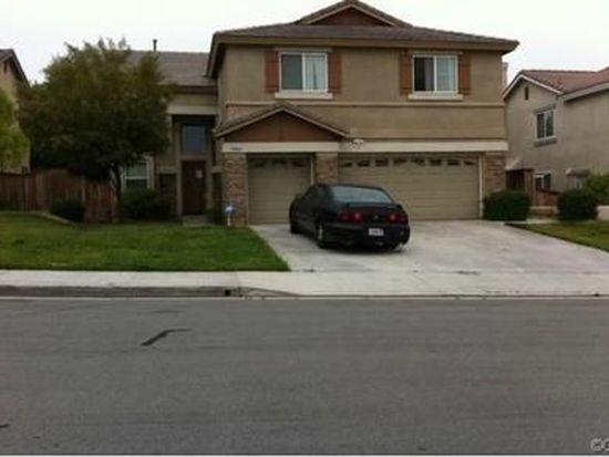 25971 Calle Fuego, Moreno Valley, CA 92551