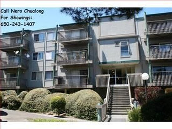 376 Imperial Way APT 311, Daly City, CA 94015