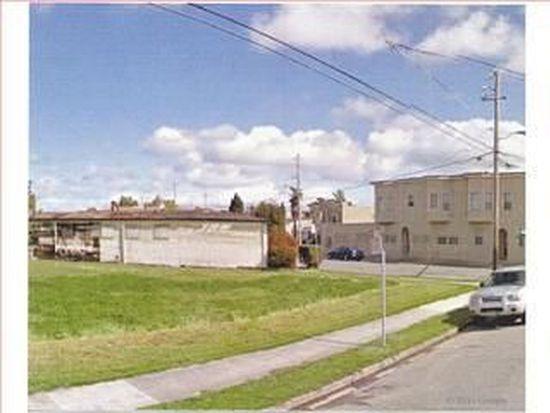 324 Florida Ave, San Bruno, CA 94066