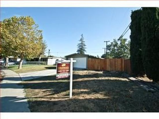 10220 Stonehedge Ct, San Jose, CA 95127