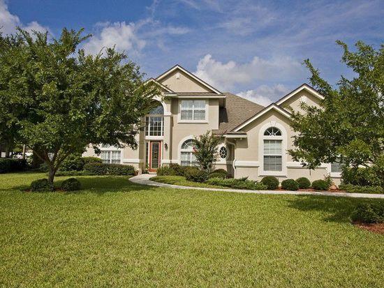 10884 Skylark Estates Ln, Jacksonville, FL 32257