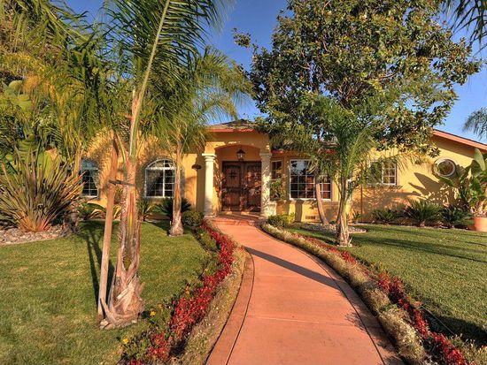 236 Westridge Dr, Santa Clara, CA 95050