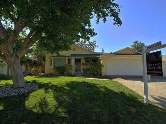 73 Mercy St, Mountain View, CA 94041
