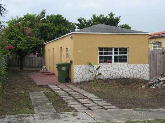 20 NW 60th Ave, Miami, FL 33126