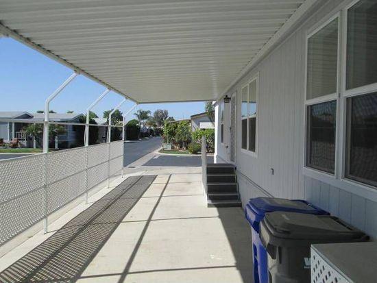 276 N El Camino Real SPC 216, Oceanside, CA 92058