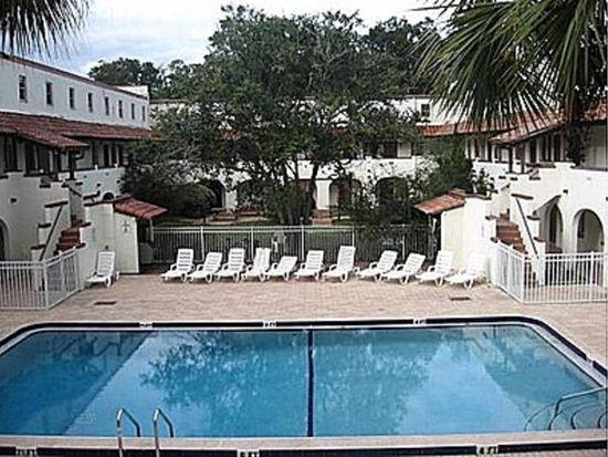 914 SW 8th Ave APT 37, Gainesville, FL 32601