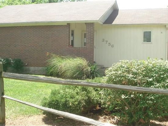 3756 Appian Way, Lexington, KY 40517