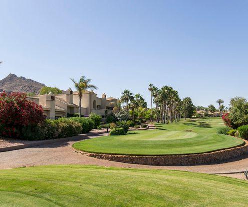 4645 N 65th St, Scottsdale, AZ 85251