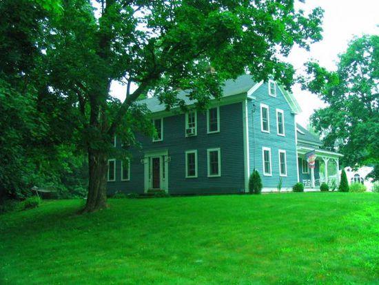 438 New Boston Rd, Dracut, MA 01826