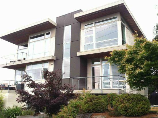 2800 NE 68th St, Seattle, WA 98115