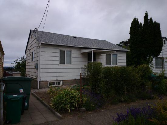 5557 23rd Ave S, Seattle, WA 98108