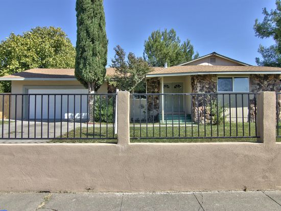 7721 24th St, Sacramento, CA 95832