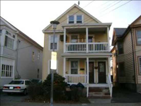 16 Hoffman Ave, Poughkeepsie, NY 12603
