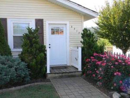 3717 Garden City Blvd SE, Roanoke, VA 24014