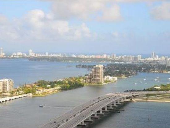1040 Biscayne Blvd APT 4205, Miami, FL 33132