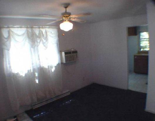 3131 15th St, Rockford, IL 61109